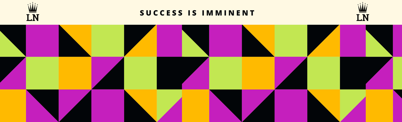 Success is imminent-3.png