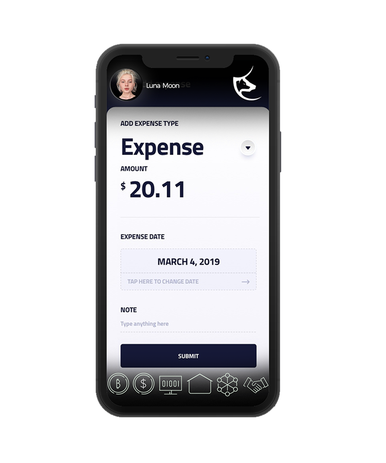 Expense Manager 2 (POSTER).png