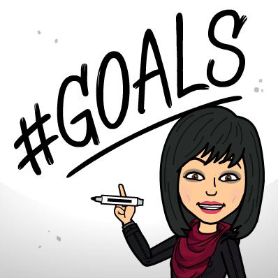 sarashereen_writehappy_whatareyouwaitingfor_goals