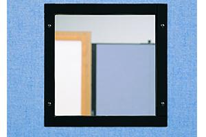 Window option Screenflex