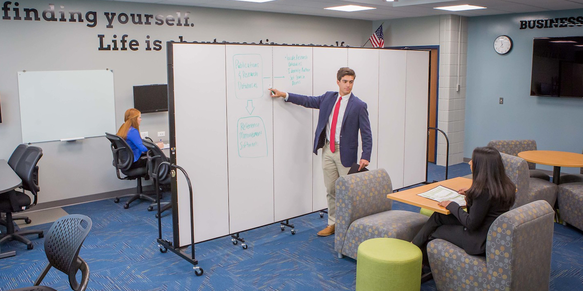 corporate-whiteboard-partition-1200x600.jpg