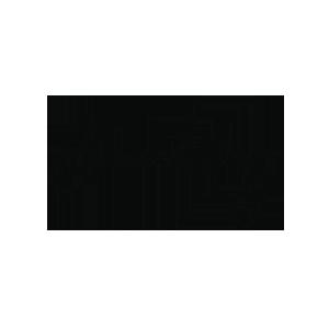 Branding-Button.png