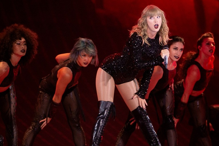taylor-swift-reputation-tour-metlife-nj.jpg