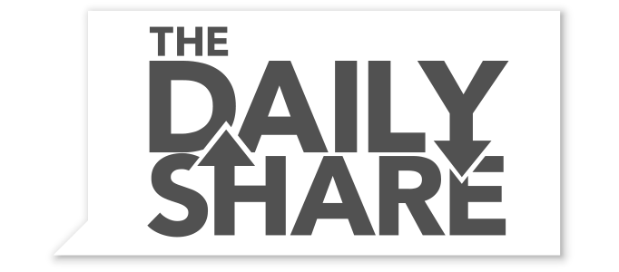 160705171754-hln-daily-share-logo-large-169.png