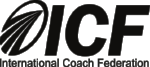 ACC Certified by ICF