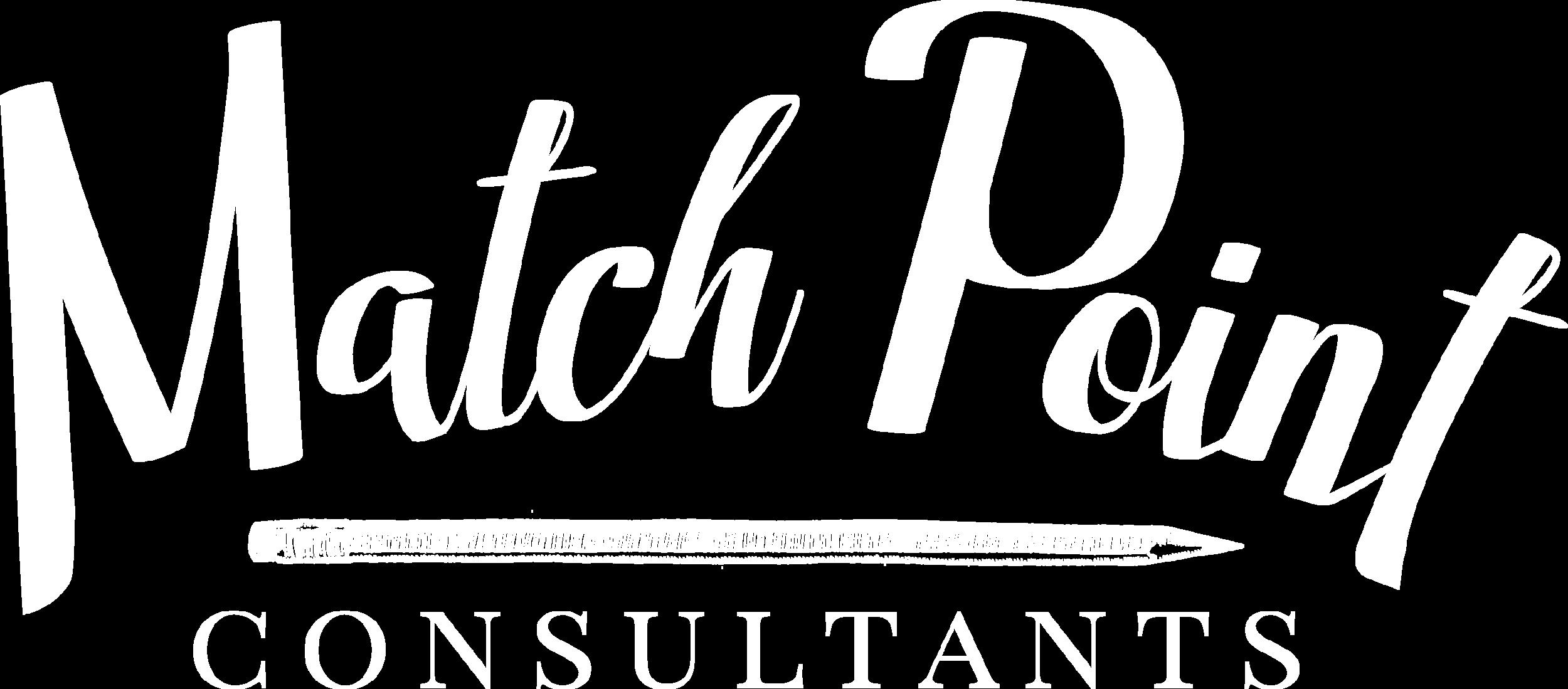 MPC_Logo_White.png