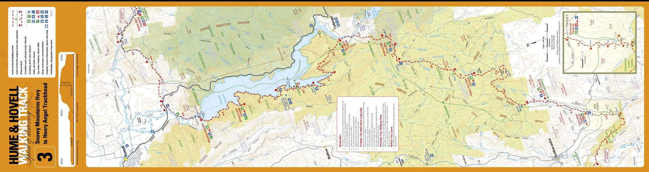HH Track_Map3b.jpg