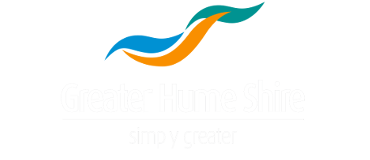 GHSC Logo.png