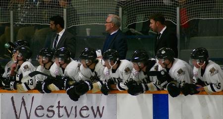 Prep Coaches