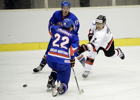 Mark+Thomas+Japan+v+Great+Britain+Ice+Hockey+O3Sp_Il8WFAl.jpg