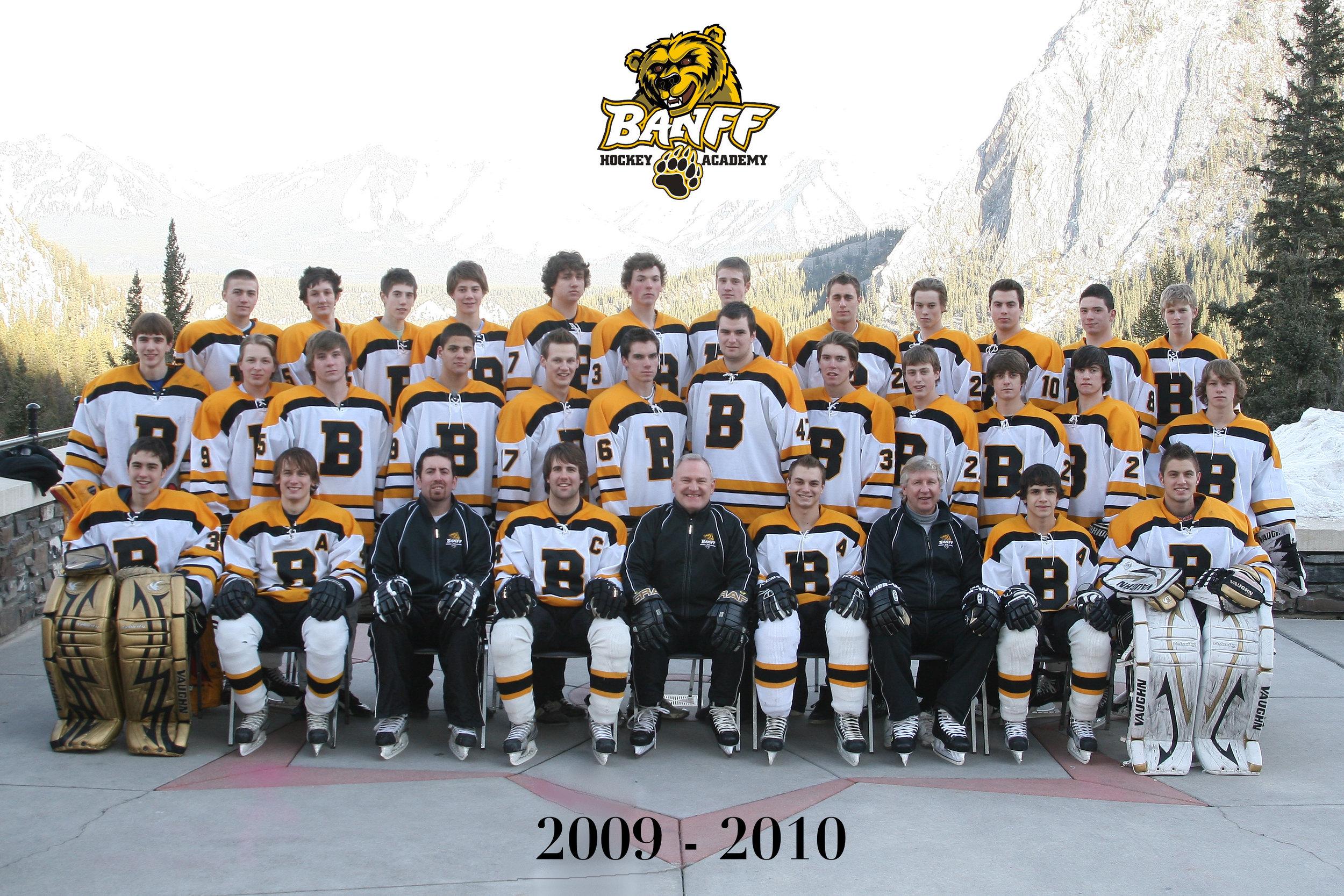 BHA 2009-2010.jpg