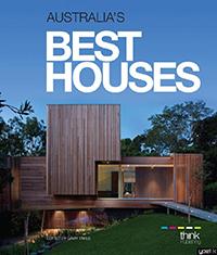 Australias_Best_Houses_Cover1.jpg