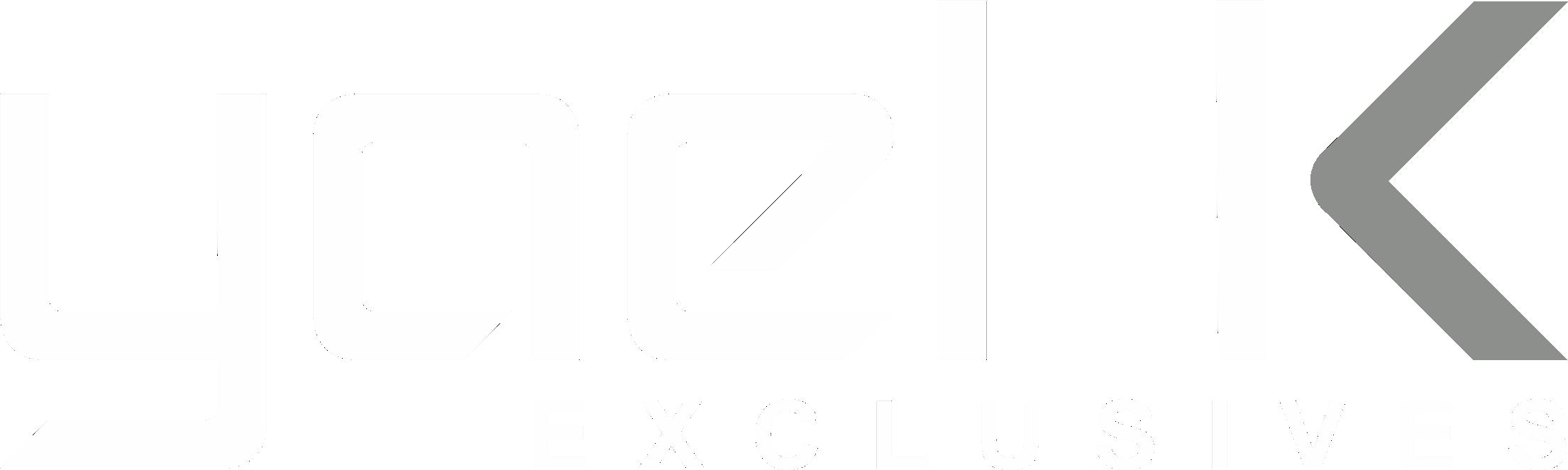 YAEL K Exclusives