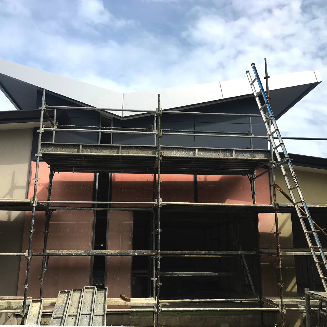 20170927 Roofing from the ground.jpg