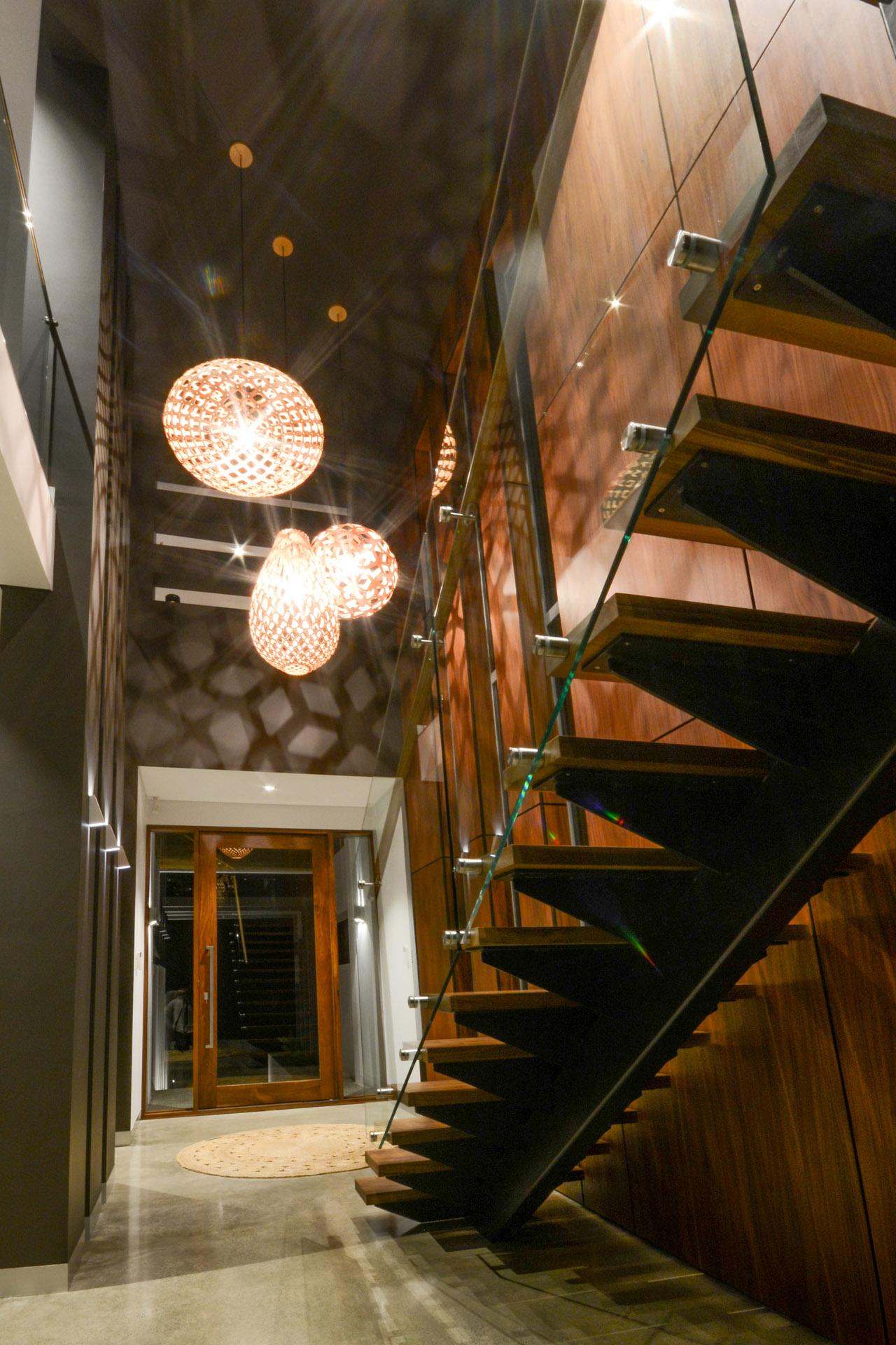 070 Dunsborough Residence 2014 (33).jpg
