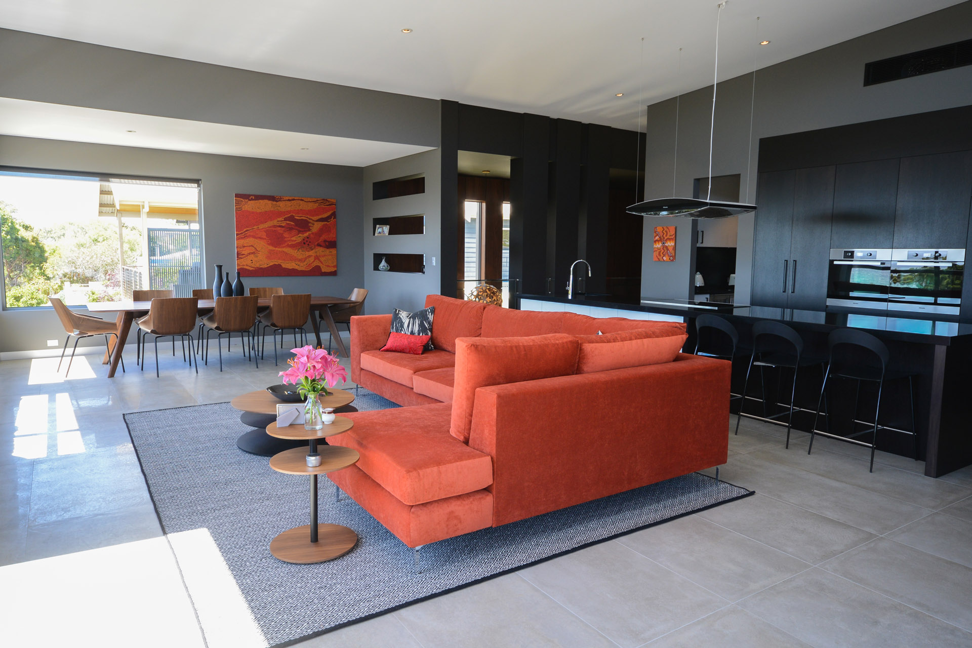 070 Dunsborough Residence 2014 (57).jpg