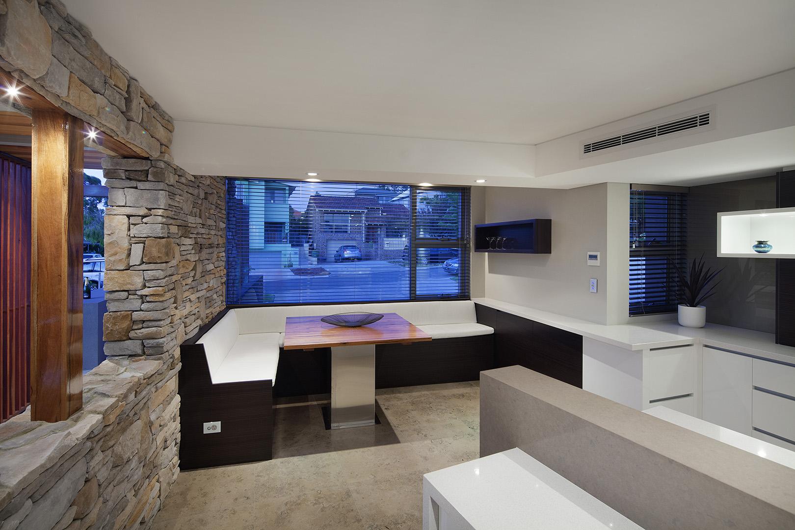 081 SWANBOURNE DUPLEX 2012 (16).jpg