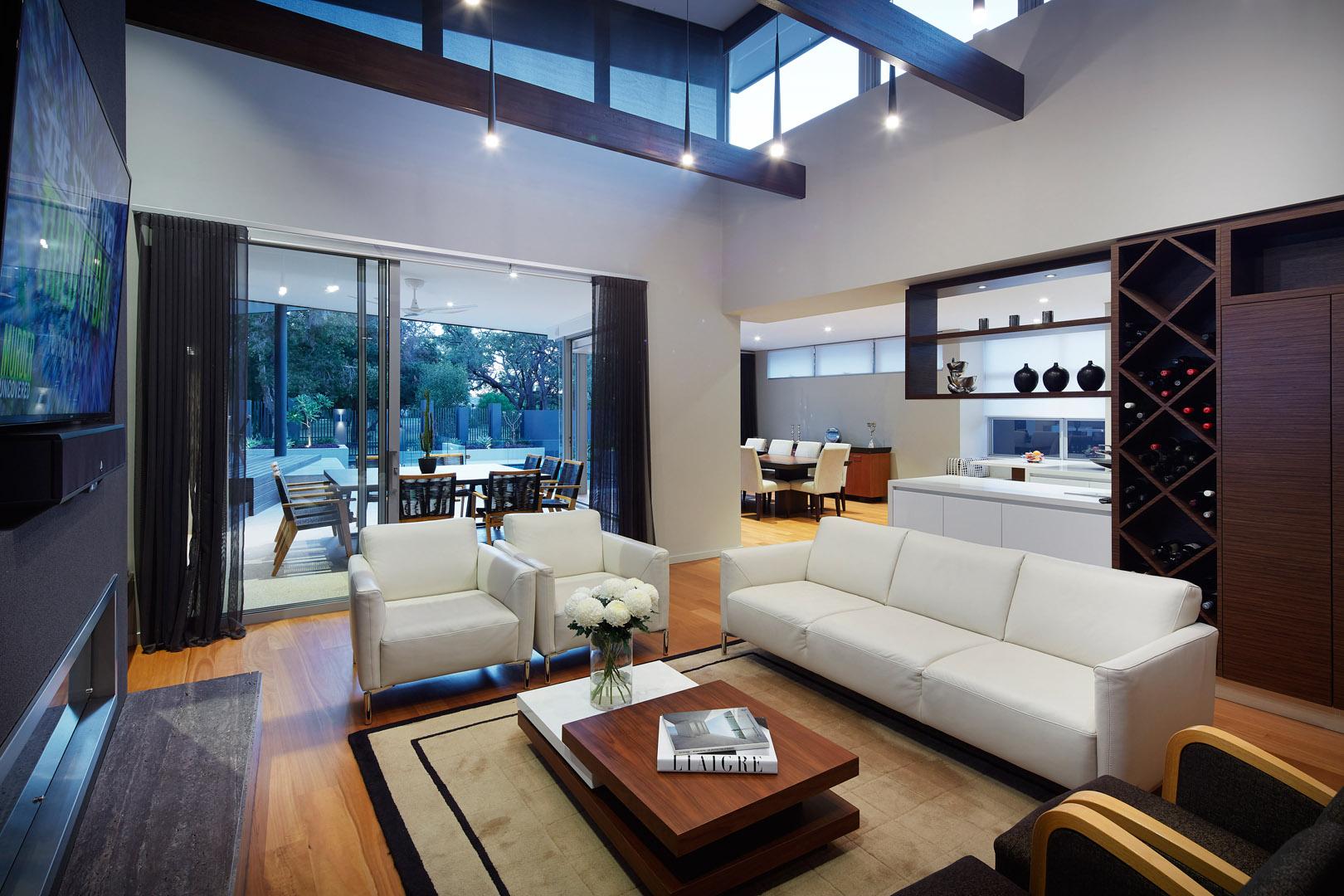 Coolbinia Residence 2016 (6).jpg