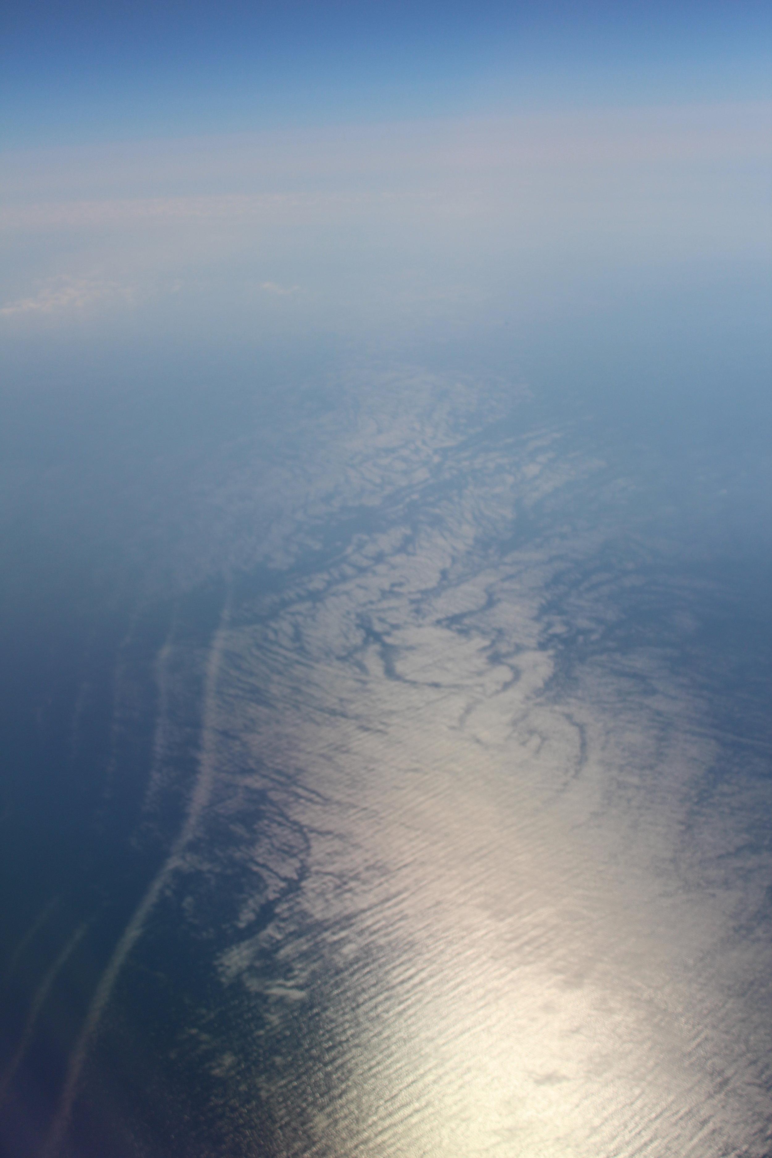 ABOVE SEA.JPG