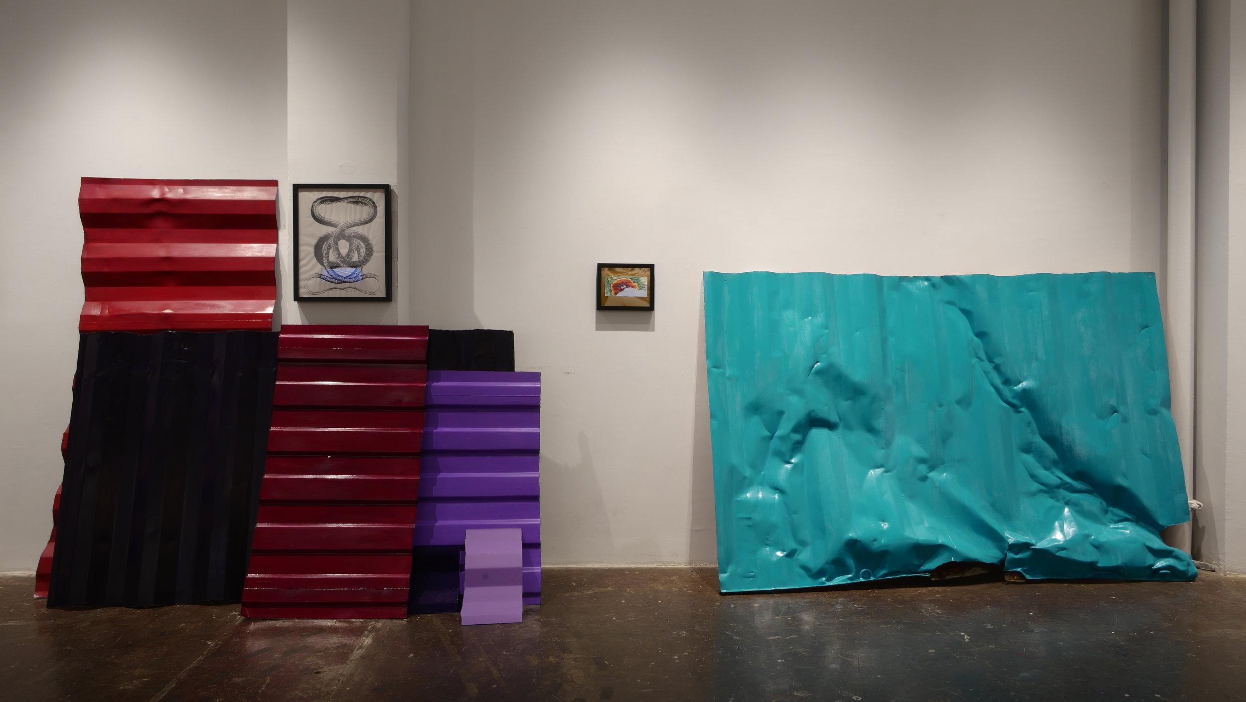 4_the_purple_wall.JPG