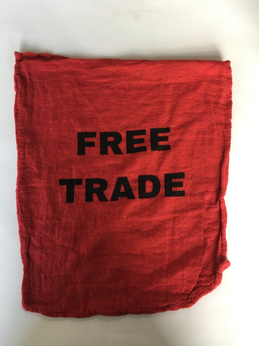 N_free_trade.jpg