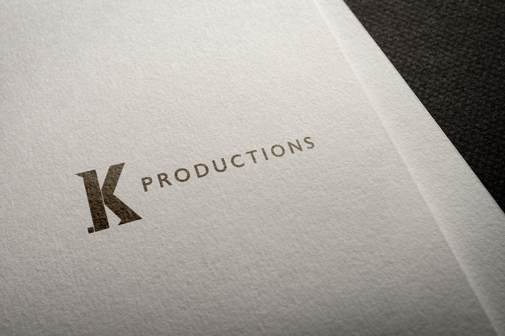 DotKProductionsLogo.jpg