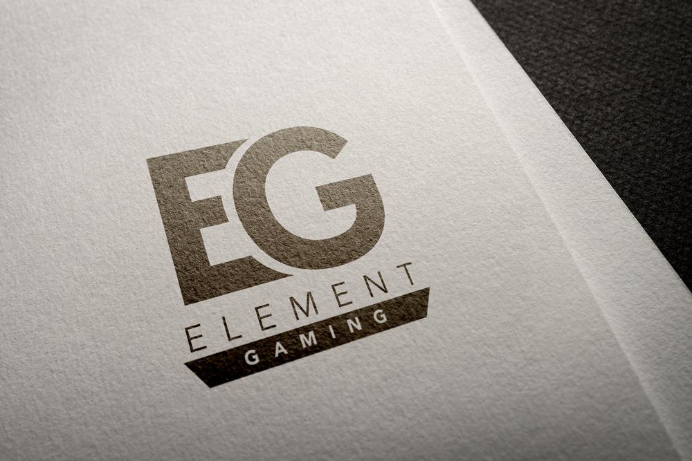 ElementGamingLogo.jpg