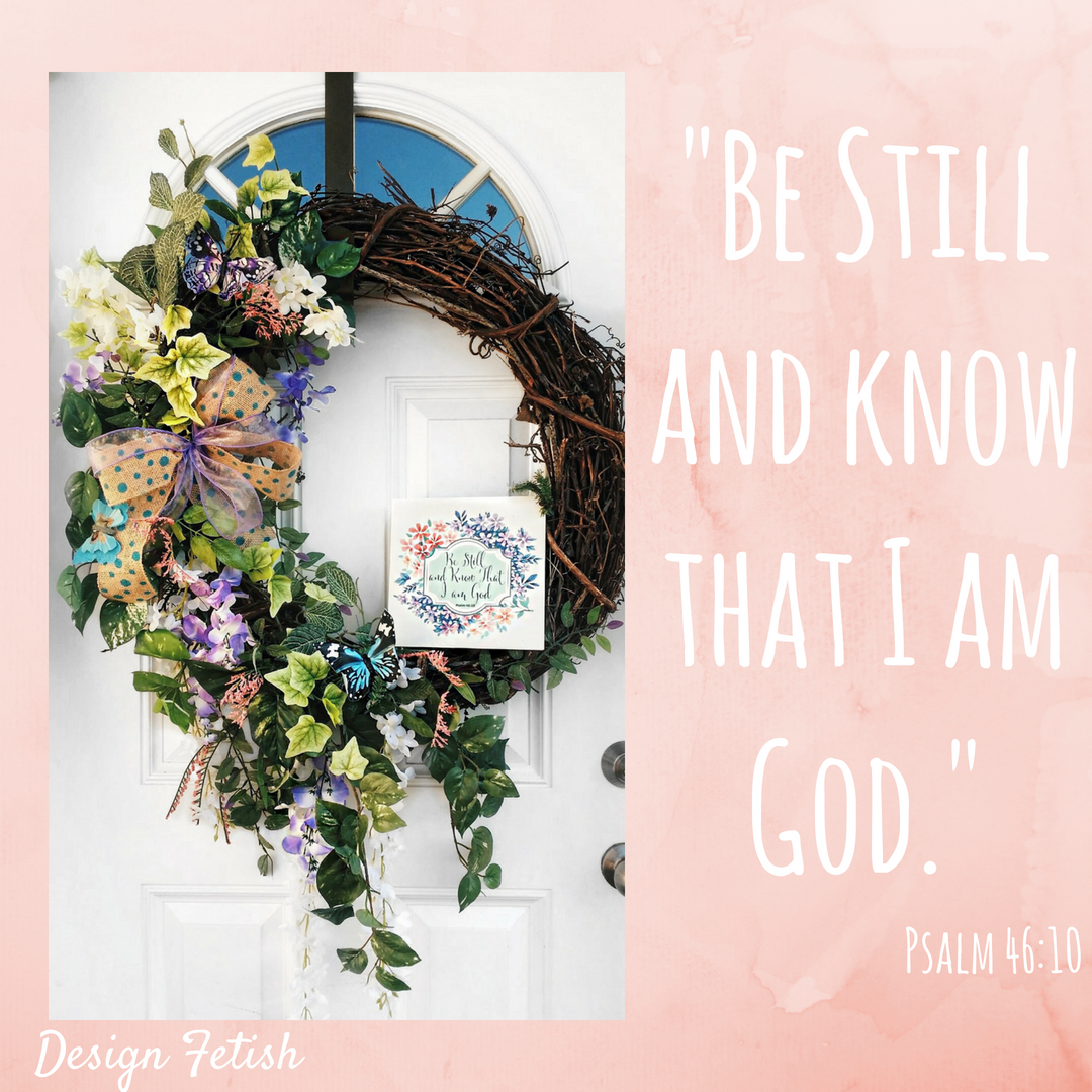 %22Be Still and know that I am God.%22.jpg