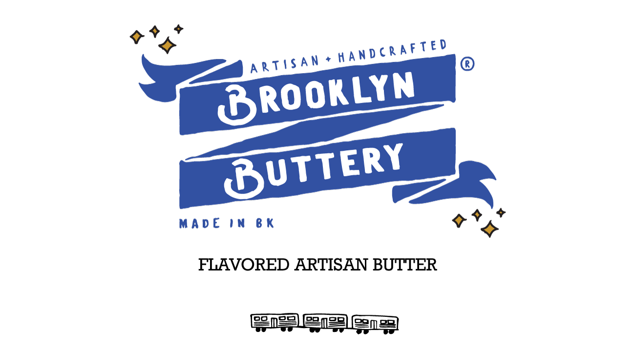 BROOKLYN_BUTTERY_LOGO.png