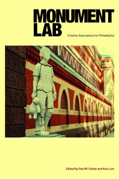 Monument_Lab_CMYK_090319_sm.jpg