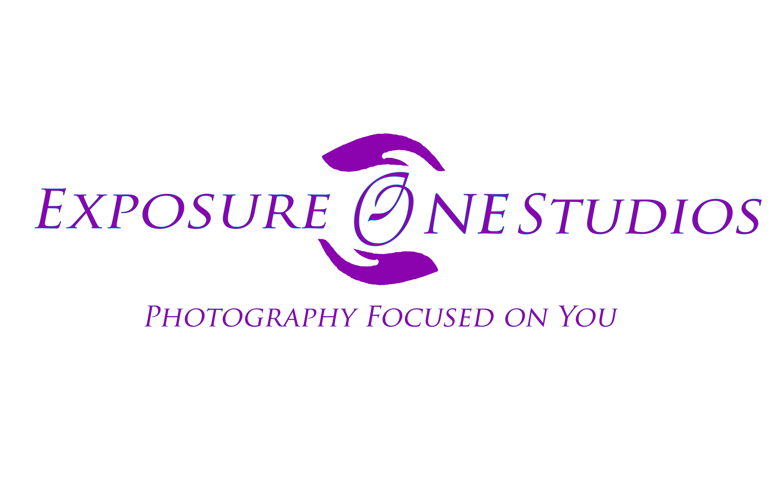 And last but not least the new official logo of my renamed photographic venture.