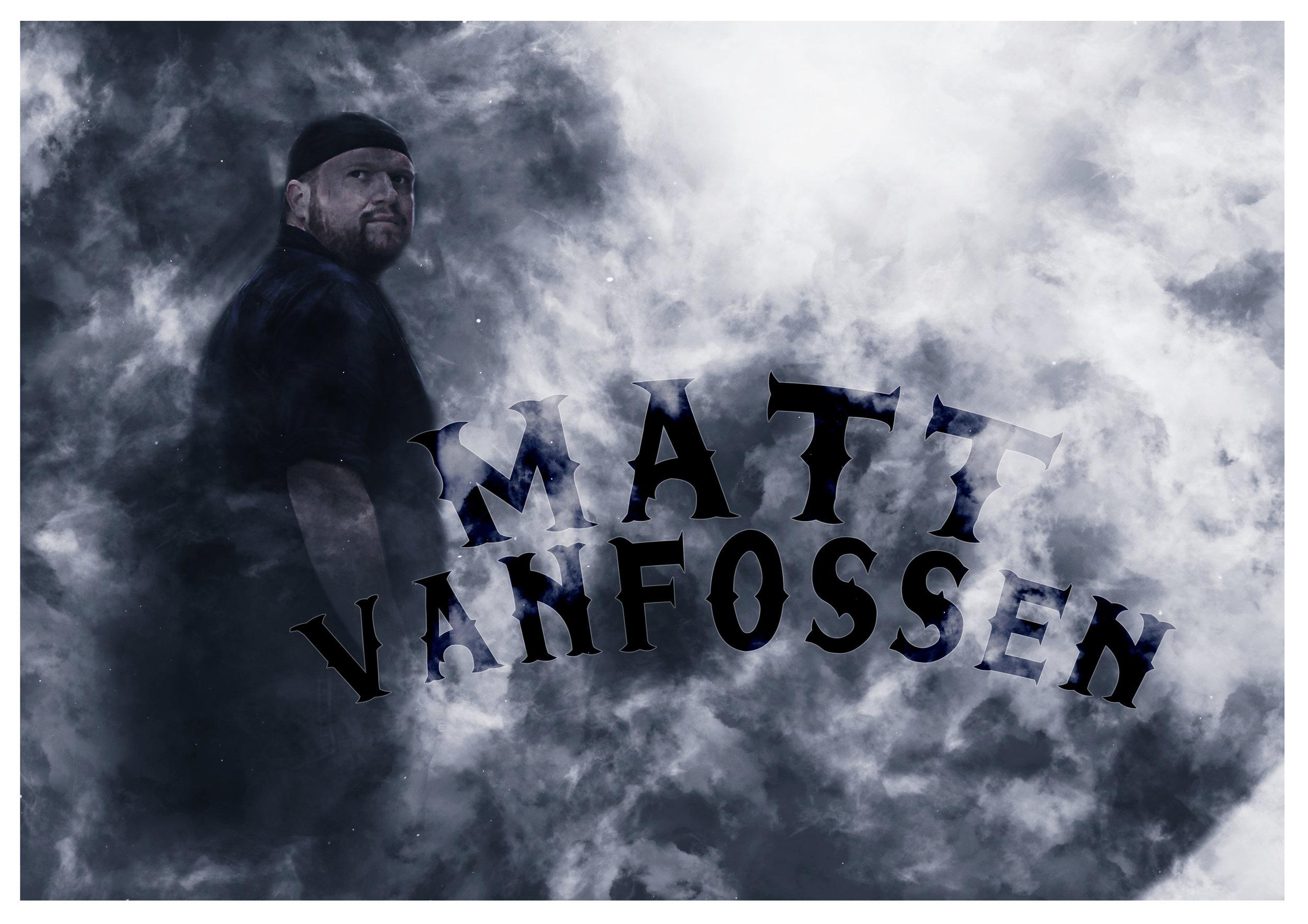 Matt Vanfossen.jpg