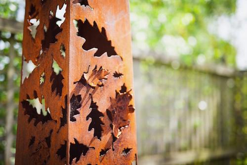 garden art 16.jpg