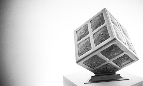 sculpture 5.jpg