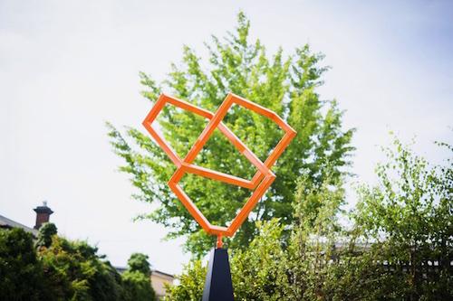 sculpture 23.jpg