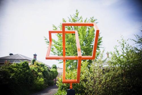 sculpture 24.jpg