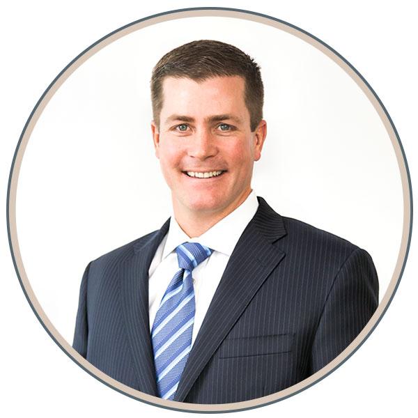 Brandon C. Johnson, CFA -