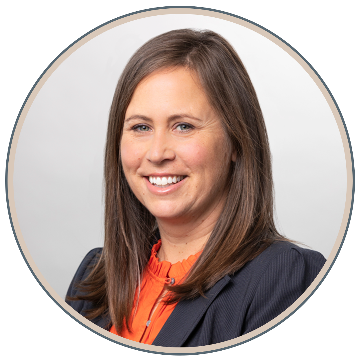 Laura Peterson is Client Advisor for Johnson Financial Group.