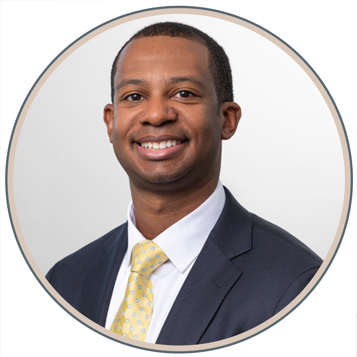 Terry is an Investment Operations Analyst for Johnson Financial Group.