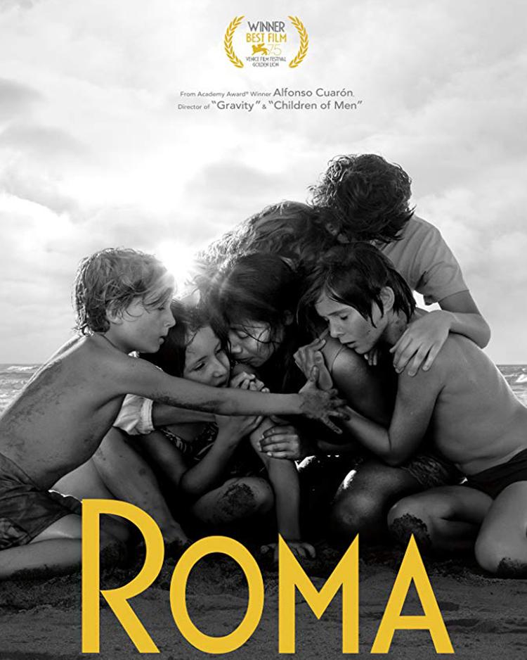 roma poster rectangle.jpg