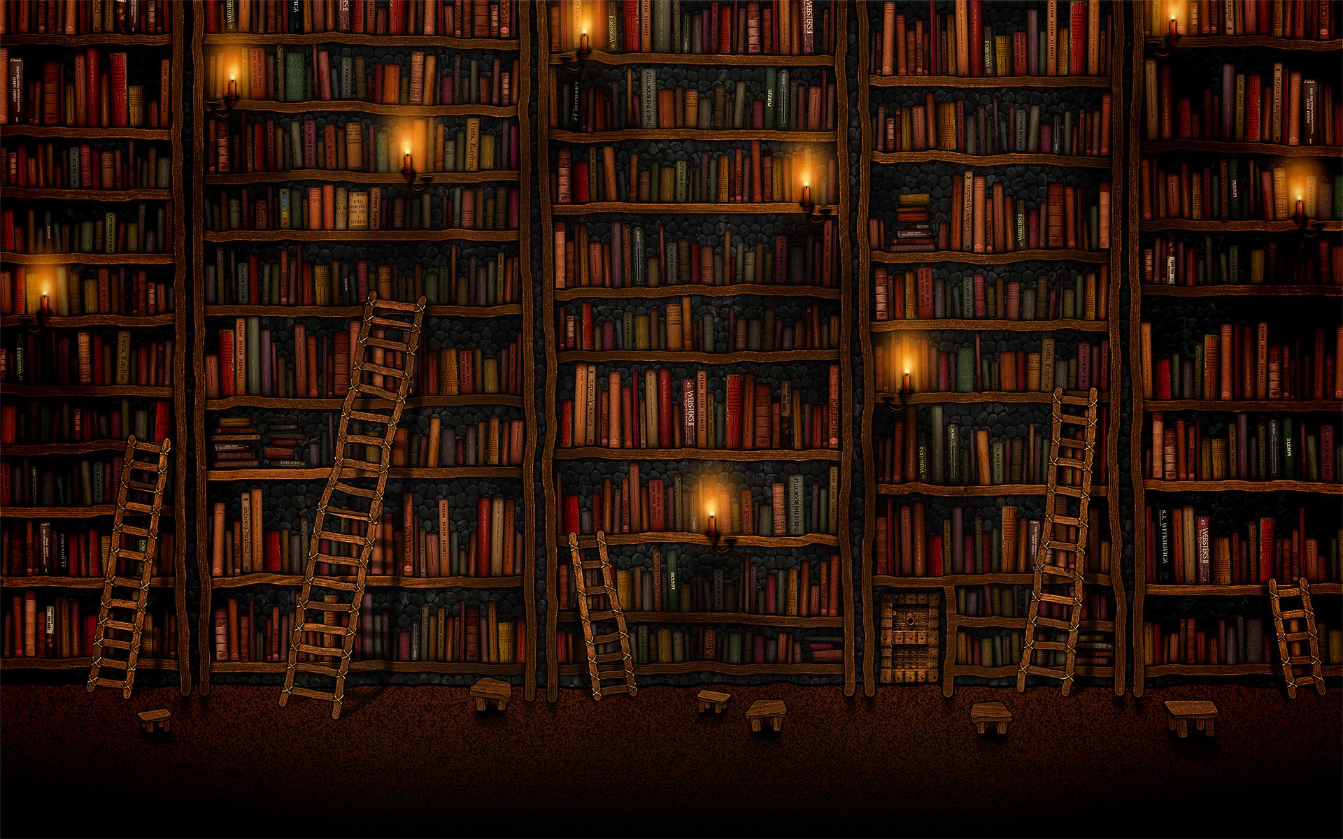 fantasy_books.jpg