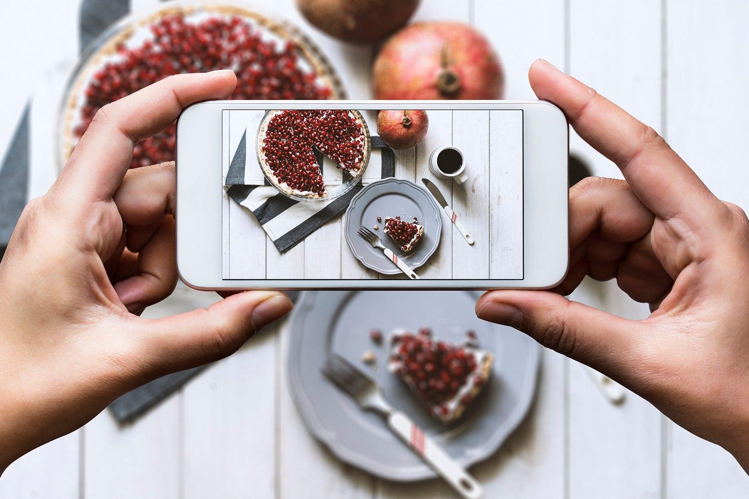 foodstagram.jpg