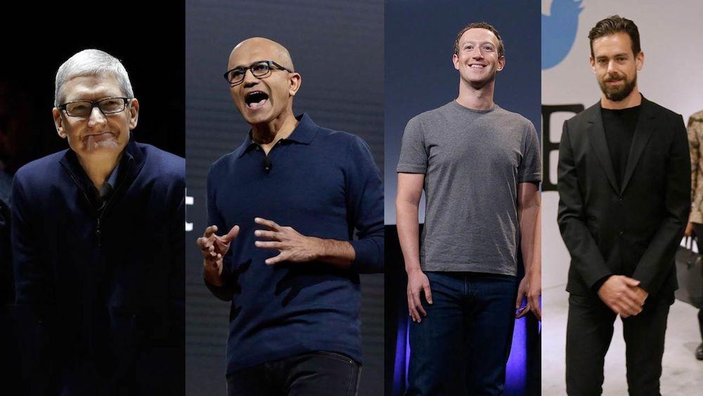CEOs.jpg