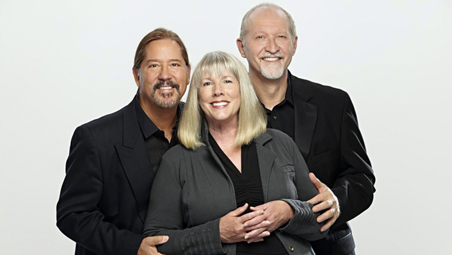 Peter Paul and Mary Remembered