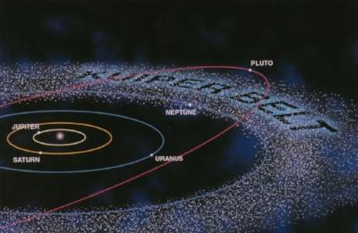 Kuiperbelt-1.jpg