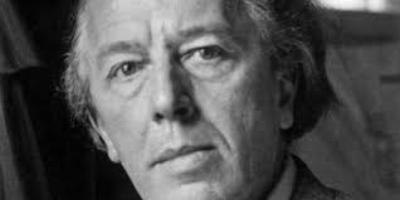 Andre Breton (1896-1966)