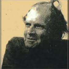 Paul Feyerabend (1924-1994), Austrian-born philosopher of science