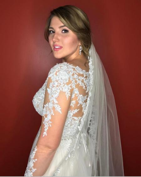 Alexis Premier Wedding .png