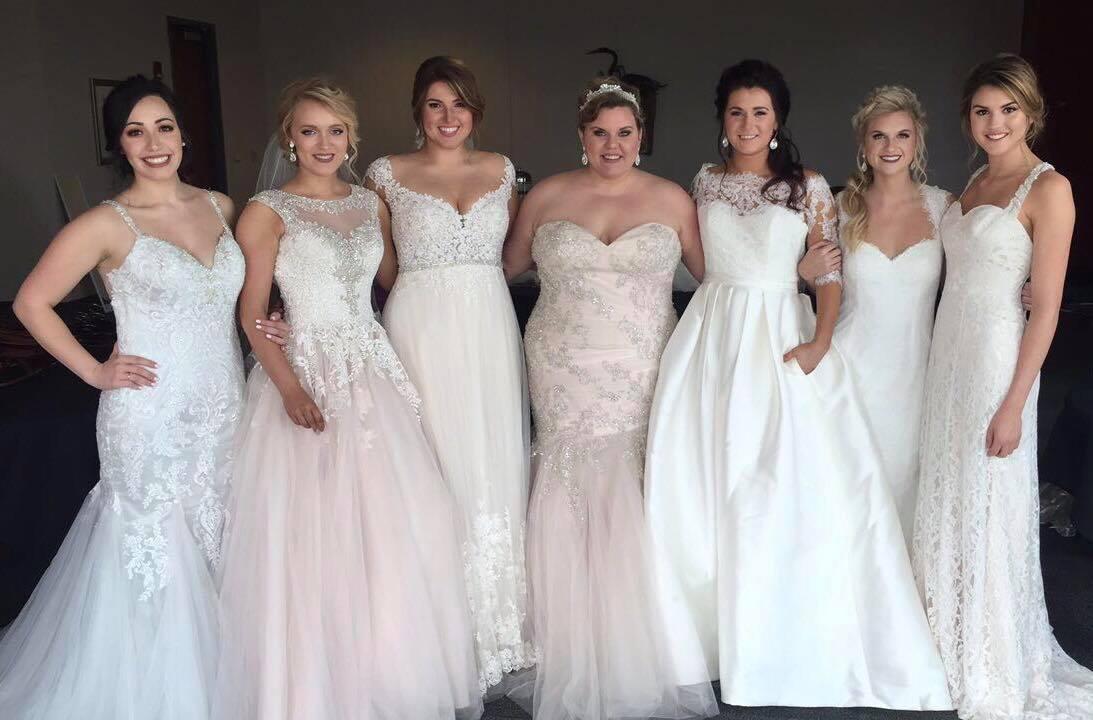 Premier Wedding Show Models.jpg
