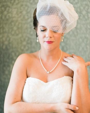 Sarah Irby Bridal .jpg